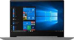 Laptop Lenovo Ideapad S540-14API (81NH00AVPB)