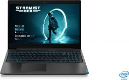 Laptop Lenovo ideapad L340-15IRH Gaming (81LK01KKPB)
