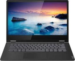 Laptop Lenovo ideapad C340-14IML (81TK00M2PB)