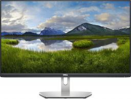 Monitor Dell S2721H (210-AXLE)