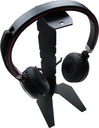 MT3CH Stojak na słuchawki