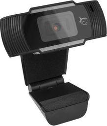 Kamera internetowa White shark GWC-003 Cyclops