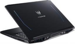 Laptop Acer Predator PH317-54-5105 (NH.Q9UEL.007)