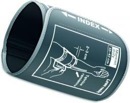 Ciśnieniomierz HI-TECH MEDICAL  Mankiet do ciśnieniomierza elektronicznego duży 32cm - 42cm (MANK_ELE_DUŻY)