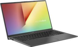 Laptop Asus VivoBook 15 (A512JA-EJ620T)