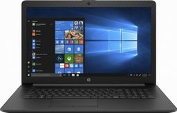 Laptop HP HP 17-ca2004nw (226R6EA)