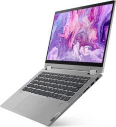 Laptop Lenovo Ideapad Flex 5 14ARE (81X20084PB)
