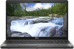 Laptop Dell Latitude 5500