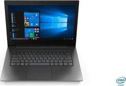 Laptop Lenovo V130-14IKB (81HQ00MMMX)