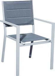 Bello Giardino Aluminiowe Krzesło Do Ogrodu Diverso