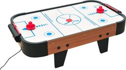 Small Foot Air hokej - cymbergaj dla dzieci - wersja stołowa uniw