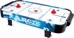 Small Foot Cymbergaj dla dzieci air hokej ,hokej na powietrze uniw