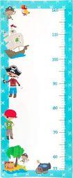 Small Foot Miarka wzrostu dla dzieci z miejscem do rysowania uniw