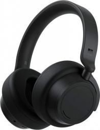 Słuchawki Microsoft Surface Headphones 2 (QST-00019)