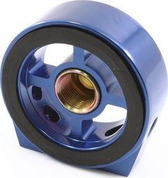 Auto Gauge Adapter / podkładka pod filtr oleju M18-P1.5 uniwersalny