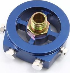 Auto Gauge Adapter / podkładka pod filtr oleju M20-P1.5 uniwersalny