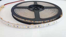 Taśma LED Light Prestige Taśma ledowa 48W Light Prestige Taśma Led