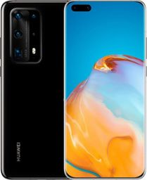 Smartfon Huawei P40 Pro Plus 512 GB Dual SIM Czarny
