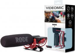 Mikrofon Rode VideoMic Rycote (400700020)