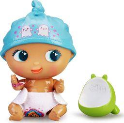 Famosa Famosa Mini Bellies Lalka Bobas Mini-Boo! uniwersalny