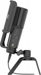 Mikrofon Rode NT-USB (400400030)
