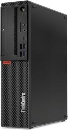 Komputer Lenovo ThinkCentre M720s, Core i3-9100, 4 GB, 256 GB SSD Windows 10 Pro