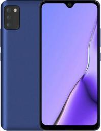 Smartfon Cubot Note 7 16 GB Dual SIM Niebieski  (cubot_20200921100827)