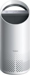Oczyszczacz powietrza Leitz TruSens™ Z-1000