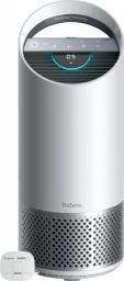 Oczyszczacz powietrza Leitz TruSens™ Z-2000