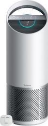 Oczyszczacz powietrza Leitz TruSens™ Z-3000