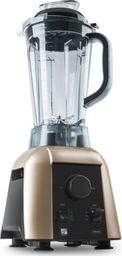 Blender kielichowy G21 Perfection cappuccino