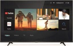 Telewizor Thomson 50UG6300 LED 50'' 4K Ultra HD Smart TV 3.0