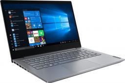 Laptop Lenovo ThinkBook 14-IIL (20SL00LBPB)