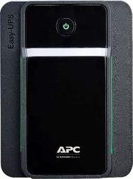 UPS APC BVX900LI