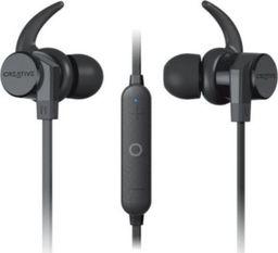 Słuchawki Creative Outlier Active V2 (51EF0850AA001)