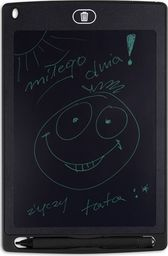 Tablet graficzny Tracer Notatnik cyfrowy Tracer MEMO