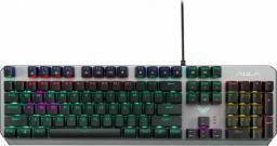 Klawiatura Aula Downguard Gaming (291801)