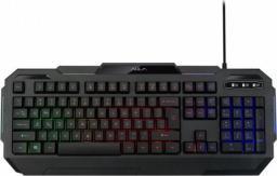 Klawiatura Aula Terminus Gaming (291798)