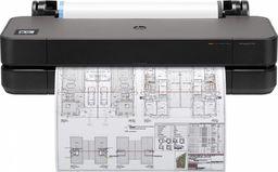Ploter HP HP Ploter DesignJet T250 24-in Printer