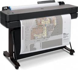 Ploter HP HP Ploter DesignJet T630 36-in Printer