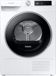 Suszarka do ubrań Samsung DV80 T6220 LH
