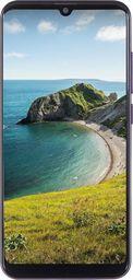 Smartfon Oukitel C16 16 GB Dual SIM Fioletowy  (C16-PE/OL)