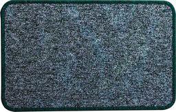 PEPCO PEPCO - Dywanik tekstylny 40x60cm jasno zielony