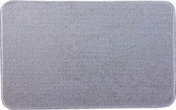 PEPCO PEPCO - Dywanik tekstylny 40x60cm biały