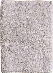 PEPCO PEPCO - Dywanik cotton Basic 40x60 cm