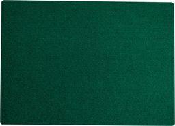 PEPCO PEPCO - Wycieraczka MATADOR, 40x60cm jasno zielona