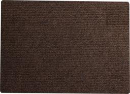 PEPCO PEPCO - Wycieraczka MATADOR, 40x60cm brązowa