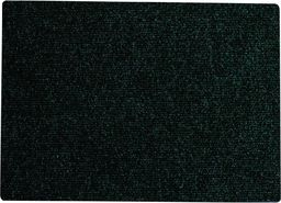 PEPCO PEPCO - Wycieraczka MATADOR, 40x60cm ciemno zielona