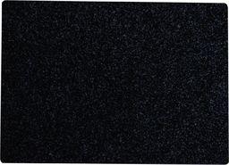 PEPCO PEPCO - Wycieraczka MATADOR, 40x60cm czarna