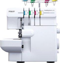 Maszyna do szycia Pfaff Owerlok Pfaff Hobbylock 2.0